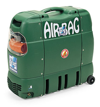 AIRBAG5